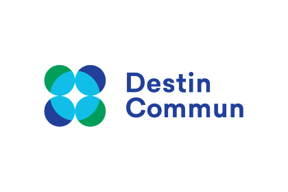 Destin commun